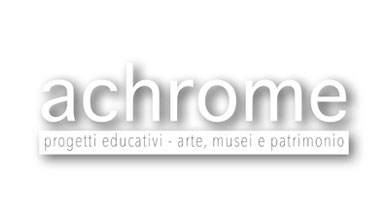 collettivo achrome
